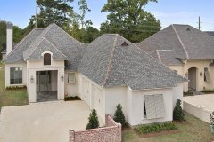 Lot 227 The Settlement at Willow Grove