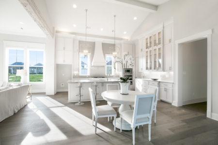 Home Maintenance Contractors