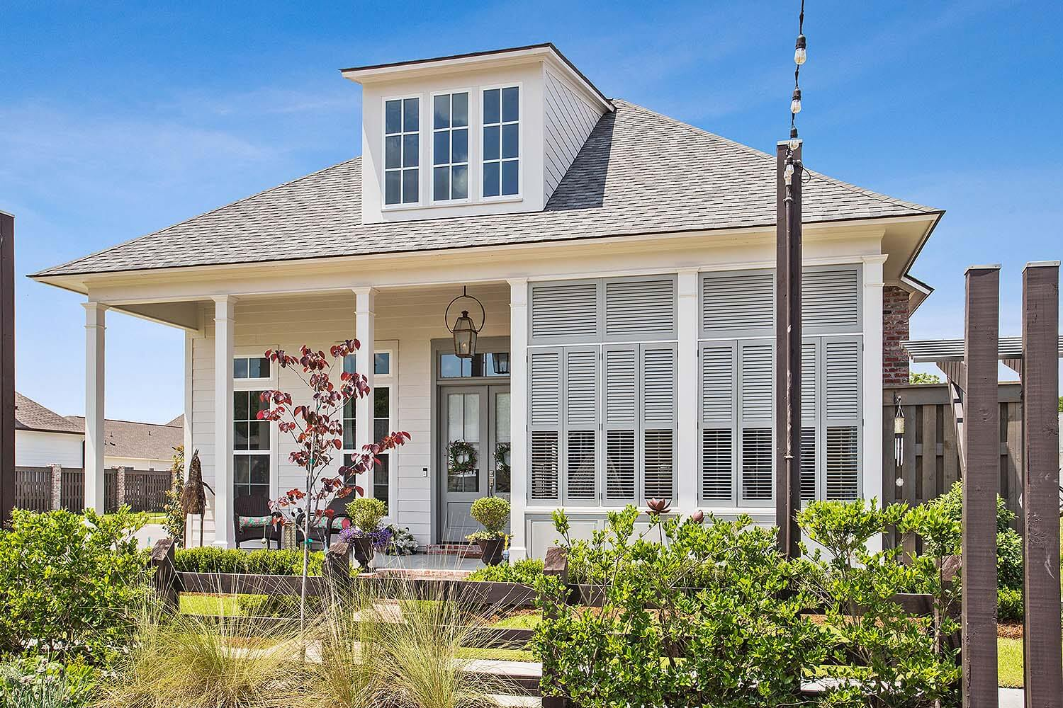 About Dupree Construction in Baton Rouge, LA