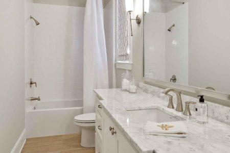 Lot 248 Harveston - Bathroom