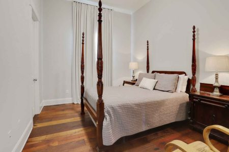 Lot 248 Harveston - Bedroom