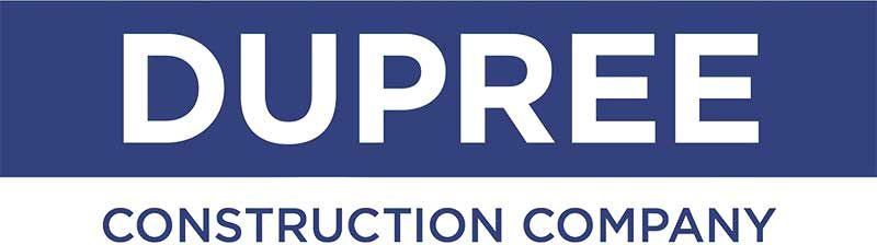 Dupree Construction Company